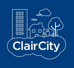 ClairCity-Logo-AW-02