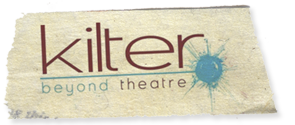 kilter_logo
