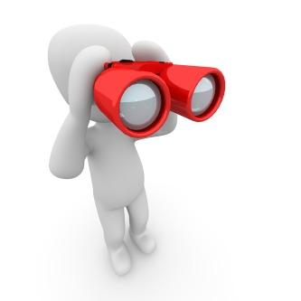 binoculars-1015265_1920