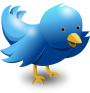 Tweet or perish – practical tips on post-publication digitalengagement