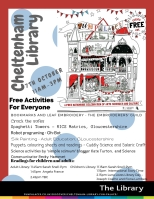 FP Programme Poster Updated